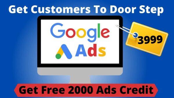 Google-Ads-Tutorials-In-Telugu